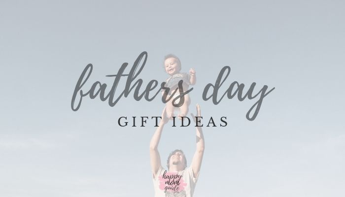 Best Gifts Fathers Day 2019